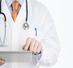 Domeny medyczne