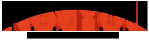 Projektowanie stron internetowych www