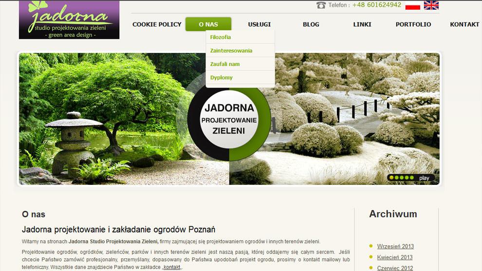 www.jadorna.com