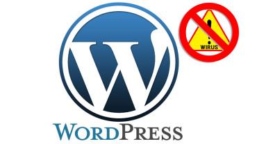 Zabezpieczenia WordPress'a