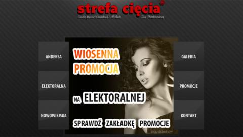 www.strefaciecia.pl