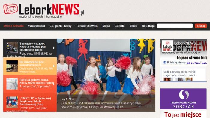 www.leborknews.pl