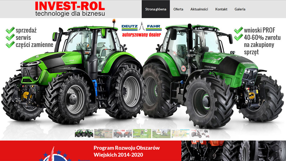 www.investrol.pl