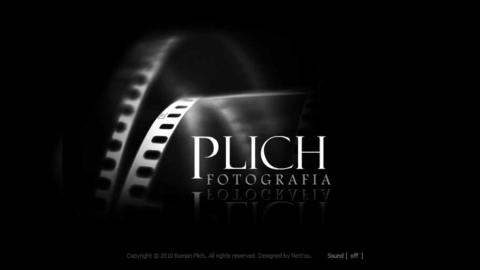 www.plichfotografia.pl