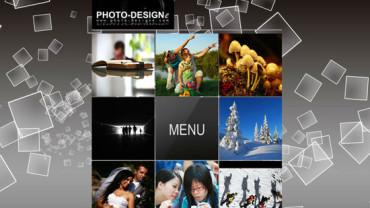 www.photo-designe.com
