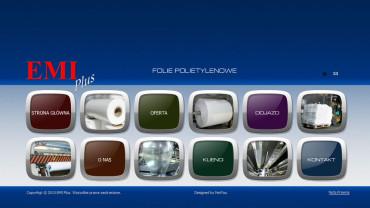 www.emi-plus.pl