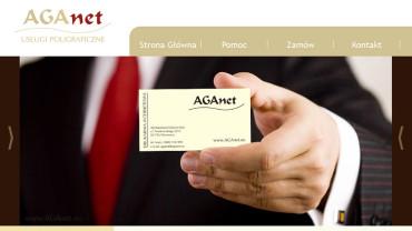 www.aganet.eu
