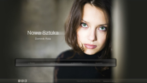 www.nowasztuka.eu