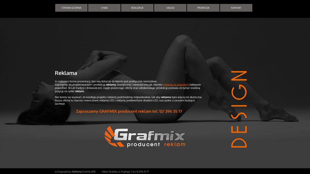 www.grafmix.pl
