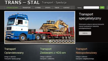 www.trans-transport.pl