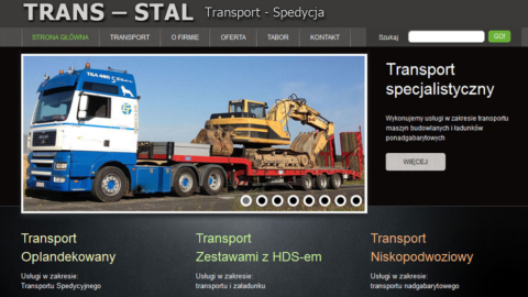 www.trans-transport.pl