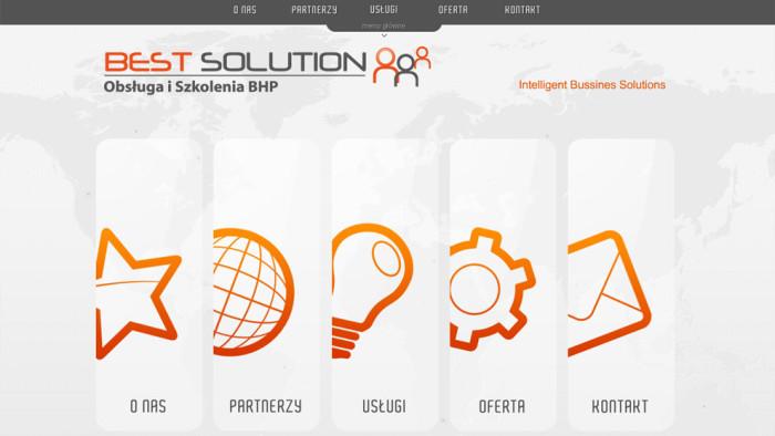 www.szkoleniabhp.pila.pl