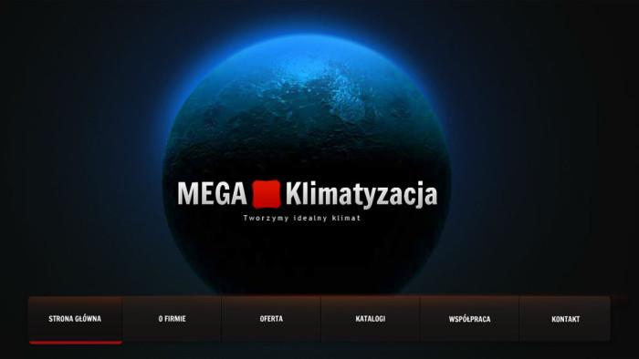 www.megaklimatyzacja.pl