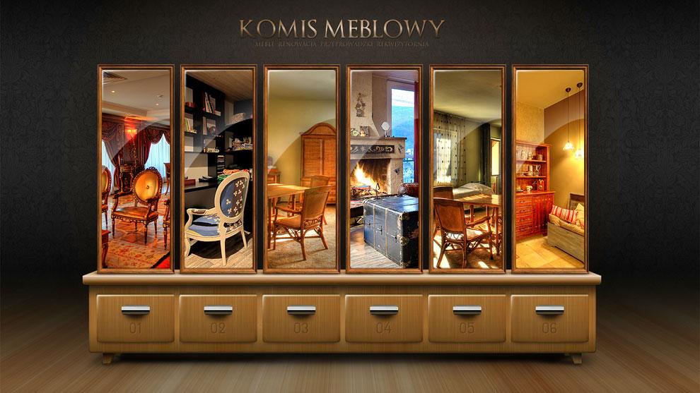 www.meblowykomis.pl