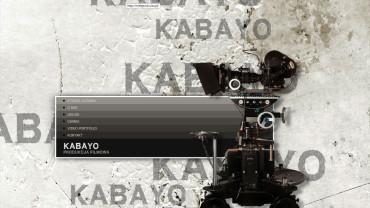 www.kabayo.pl