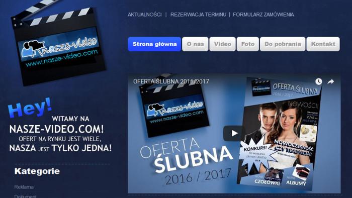 www.nasze-video.com