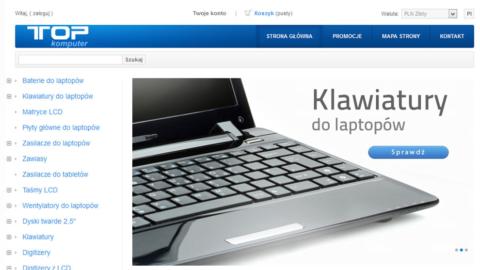 www.topparts.pl
