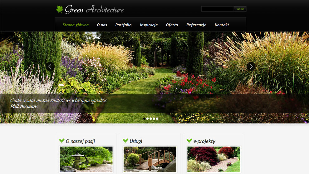 www.green-architecture.pl