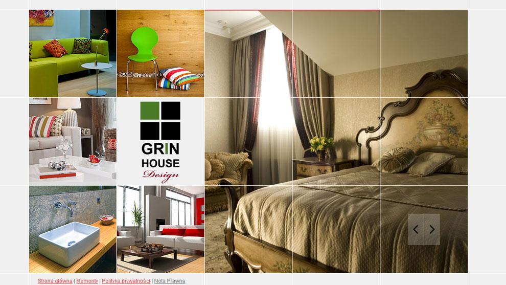 www.grinhouse.pl