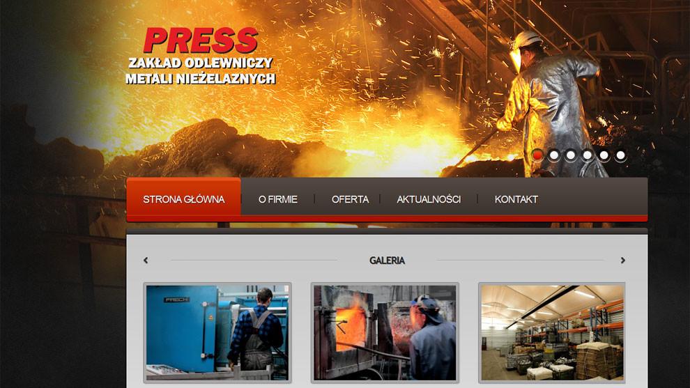 www.zomn-press.com.pl