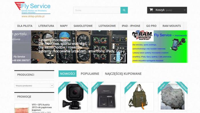 www.sklep-pilota.pl