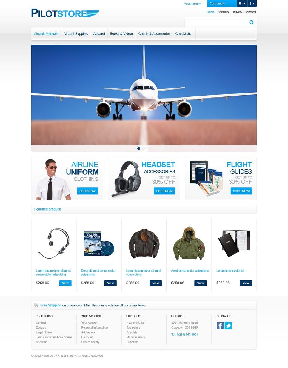 094_flyservice2