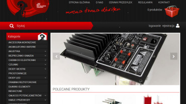 www.audiodesign.info.pl