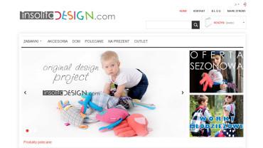 www.insolitodesign.com