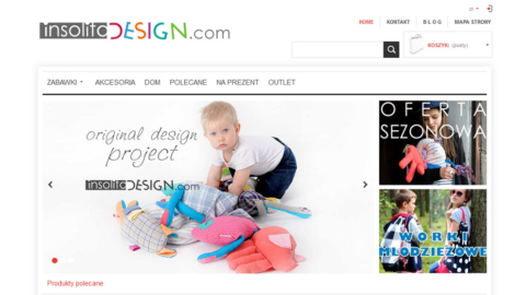 www.insolitodesign.com
