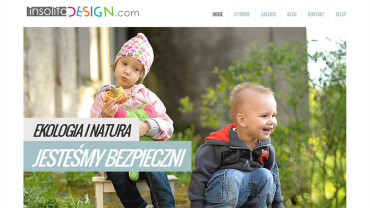 www.insolitodesign.com.pl