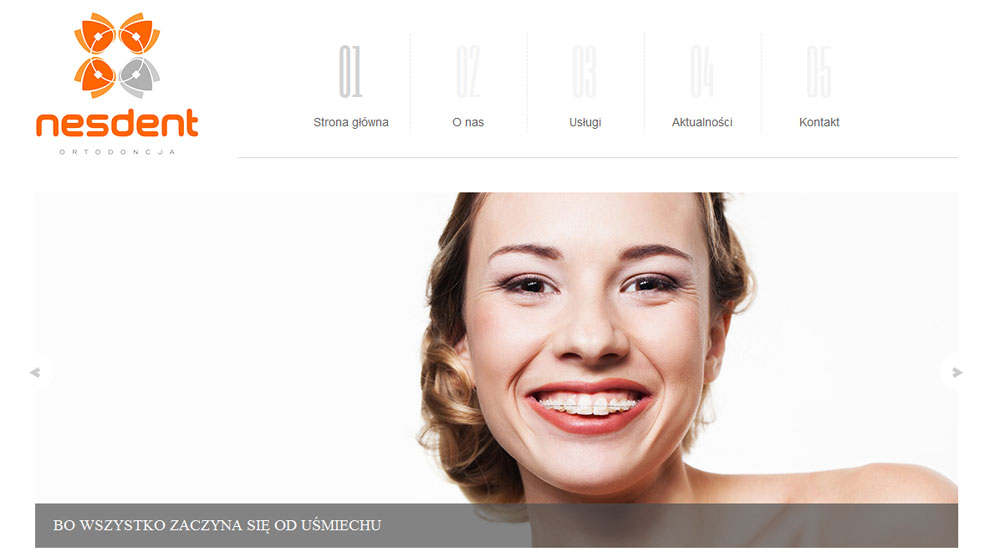 www.nesdent.pl