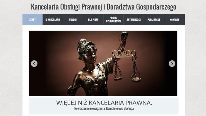 www.bop-szalkowska.pl