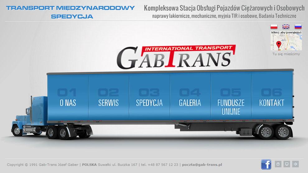 www.gab-trans.pl