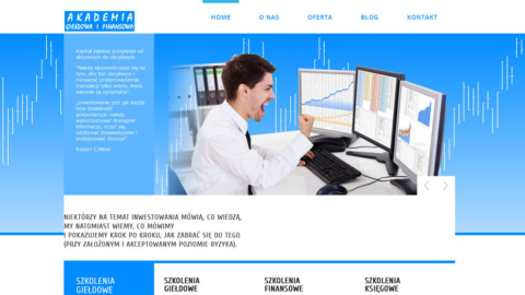 szkolenia-gielda-finanse.pl