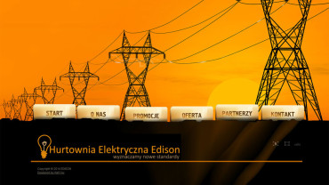 www.edison.sztum.com.pl