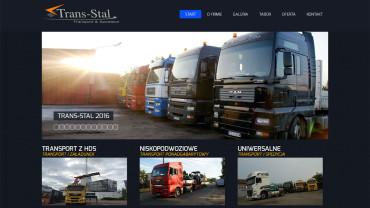 www.trans-stal.pl