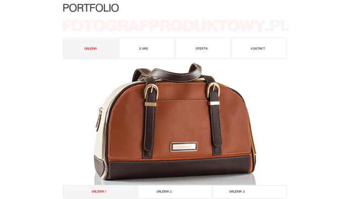 www.fotografproduktowy.pl