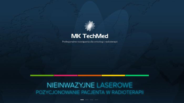 www.mktechmed.pl