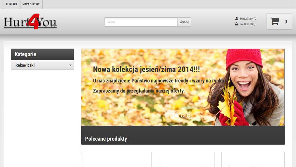 www.hurt4you.com.pl