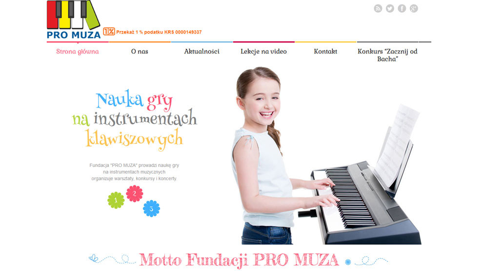 www.promuza.org
