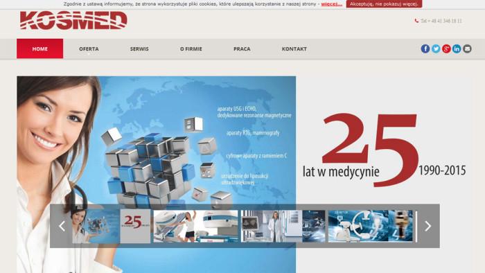 www.kosmed.kielce.com