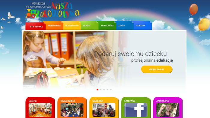 nasza-lokomotywa.edu.pl