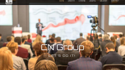 www.cngroup.pl