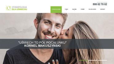 www.dlausmiechu.pl