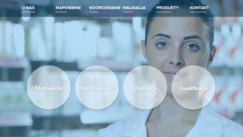 www.mapowanie.pl