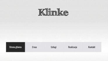 www.klinke.com.pl