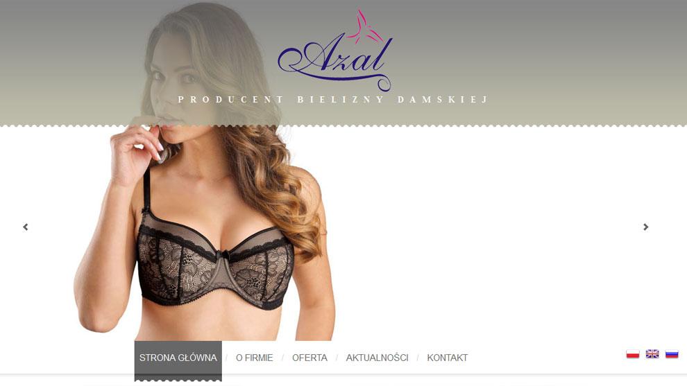www.azal.com.pl