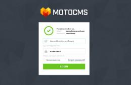 MotoCMS-3