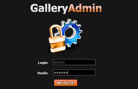 admin_gallery