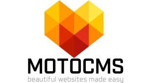 MotoCMS 3
